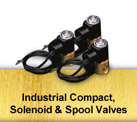 Cylinder and Valve Accessories